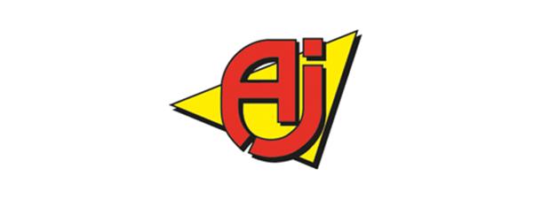 AJ-Produktai