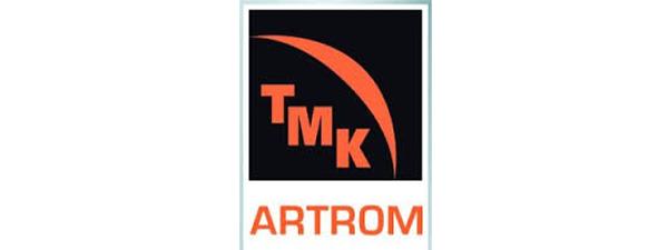 TMK-Artrom-1