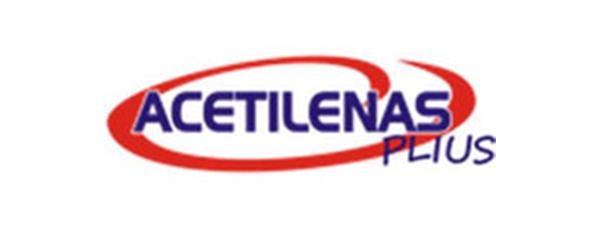 acetilenas-plius