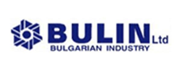 bulin-1