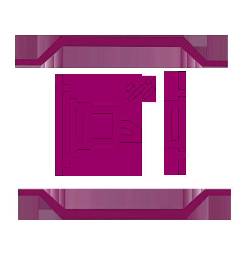 https://zers.lt/wp-content/uploads/2021/09/cnc-tekinimas-zers.png