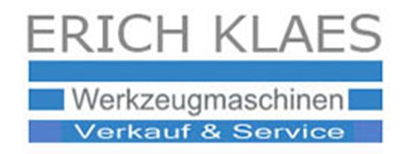 erich-klaes-1