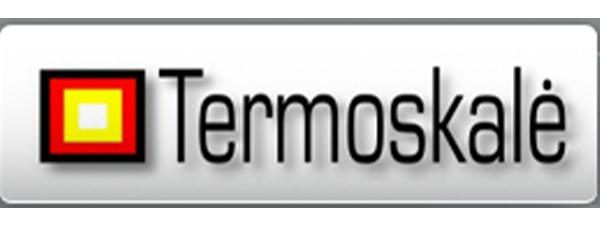 termoskale
